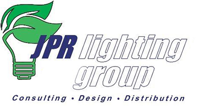 JPR Lighting – Consulting, Design, & Distribution | NY